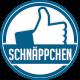 schnaeppchen.png