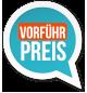 vorfu__hrpreis.png