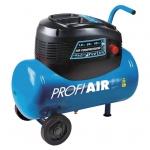 Profi Air Kompressor 210/10/24