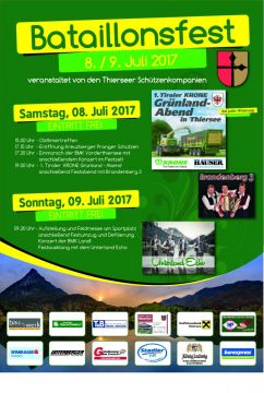 Sk-Thiersee-Plakat-A2