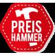 Preis Hammer