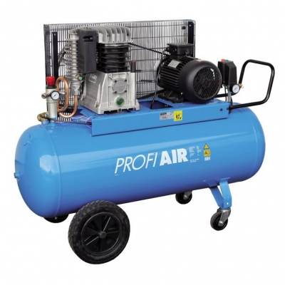 Profi Air Kompressor 700/10/200