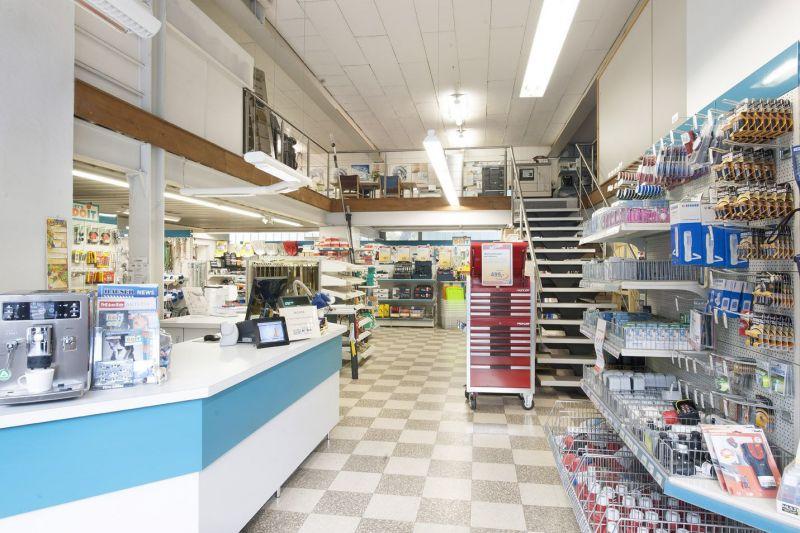 Shop-Hopfgarten-2