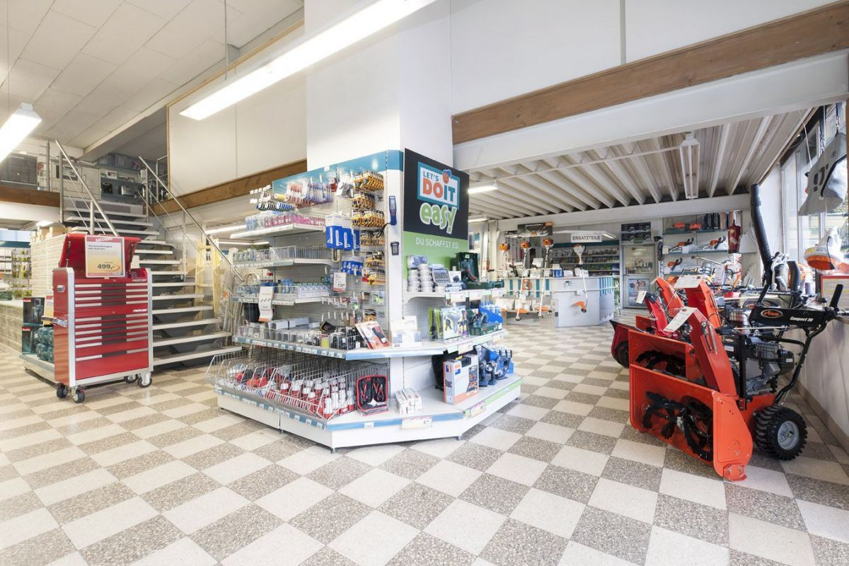 Shop-Hopfgarten-10