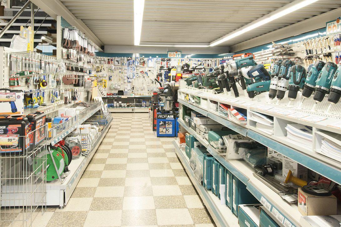 Shop-Hopfgarten-4