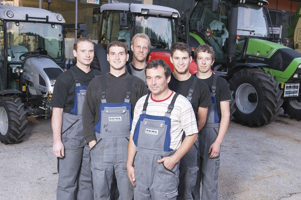 Team-Werkstatt---nicht-im-Bild-Hausler-Wallner-Dengg-Vomp